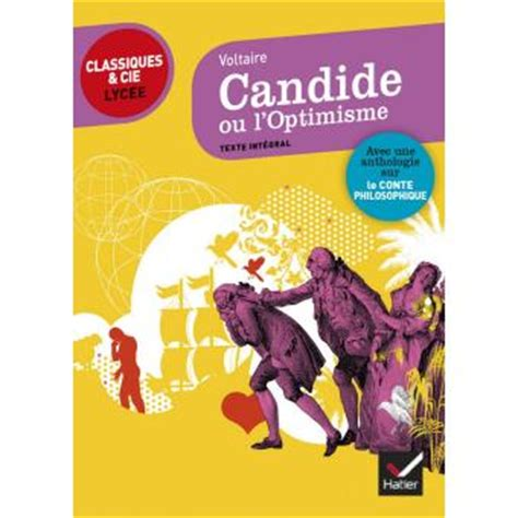 Candide - Brand of childcare - All collection of the