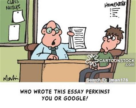 Essay on My Pet Complete Essay for Class 10, Class 12